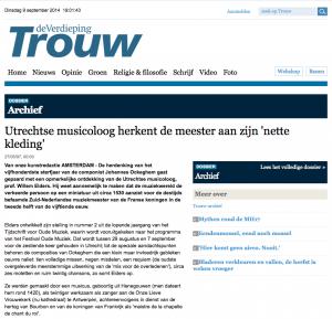 Utrechtse_musicoloog_herkent_de_meester_aan_zijn__nette_kleding__-_Archief_-_TROUW